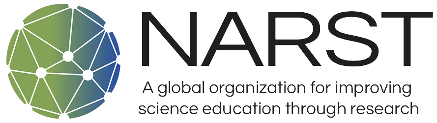 2020 NARST Annual International Conference - Portland, OR
